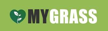 mygrass