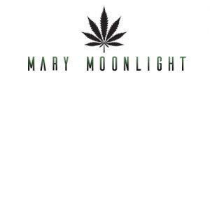 Mary Moonlight